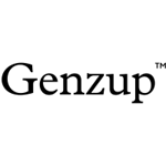 Marketing Firm Genzup Connects Businesses with Gen Z