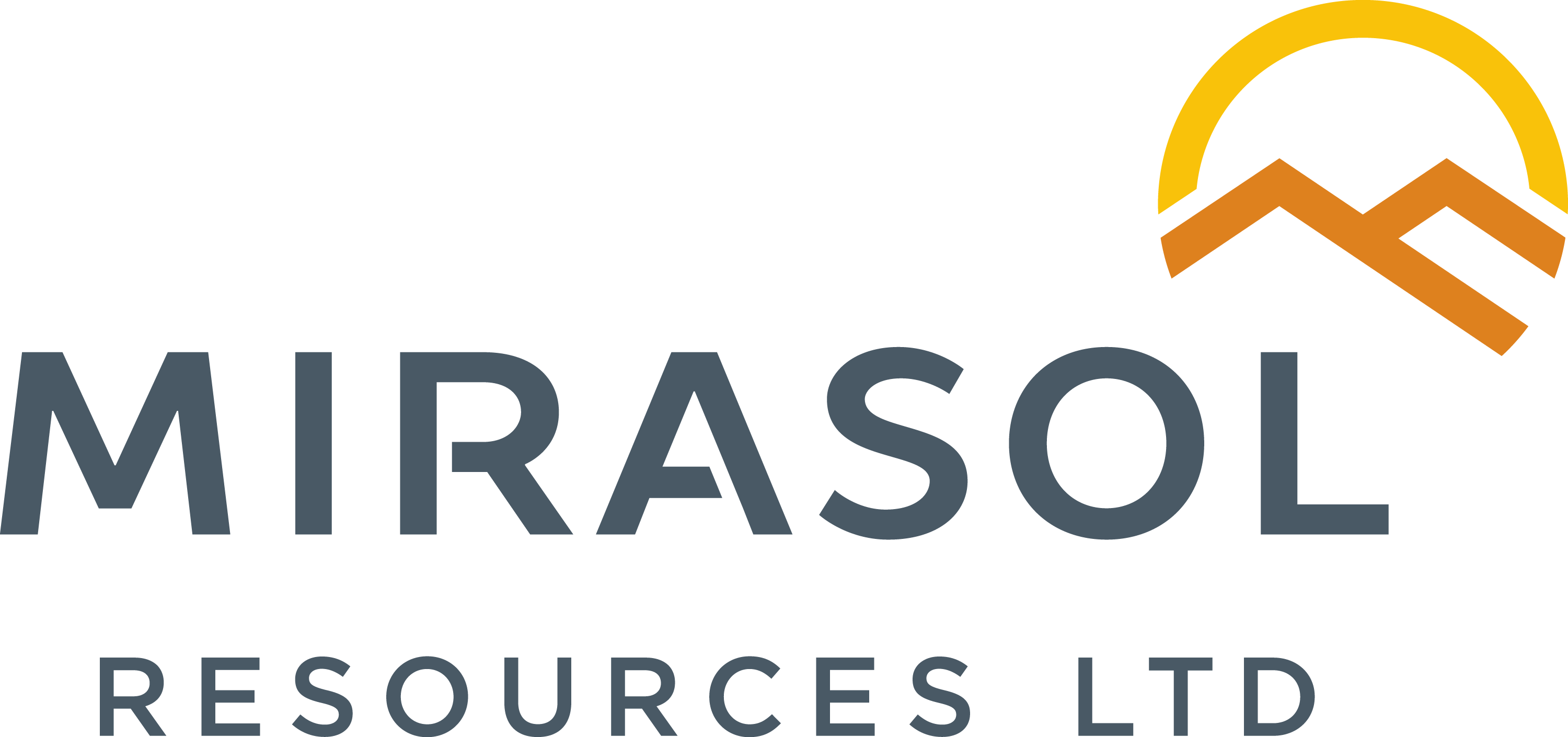 Mirasol Resources Starts Drilling Program at Self-funded Inca Gold Project, Chile