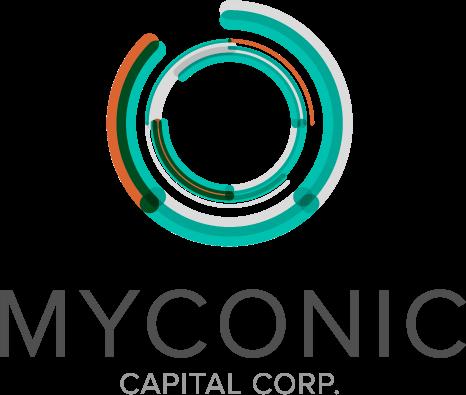 Myconic Capital Corp