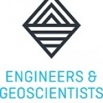 National Engineering and Geoscience Month Recognizes the Professions' Contributions to Public Safety