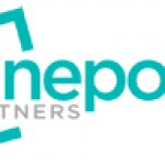 Ninepoint Partners Announces Second and Final Closing of Ninepoint 2021 Flow-Through Limited Partnership