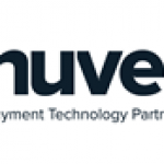 Nuvei Adds Payment Solution for Nearly 40 Cryptocurrencies