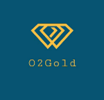 O2Gold Provides Update on $5 Million Financing