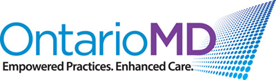 OntarioMD partners on remote patient monitoring pilot that yields benefits for high-risk patients in northern Ontario