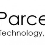 ParcelPal Closes $1,050,000 USD Financing to Support Record Growth