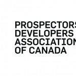 PDAC 2021 Virtual Convention a success
