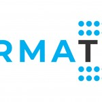 PharmaTher Expands to Neuromuscular Diseases with Exclusive License Agreement for Ketamine in the Treatment of Lou Gehrig's Disease