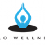 Psychedelics Company Silo Wellness Inc. (Formerly Yukoterre Resources Inc