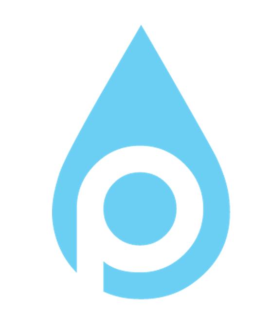 PureK Holdings Corp