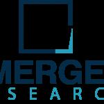 PVDF Membrane Market to Reach Value of USD 1,072
