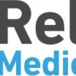Relay Acquires IoT Cybersecurity Firm Cybeats Technologies Fortifying Critical Pandemic Device Deployments