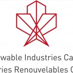Renewable Industries Canada Submits Comments on Government of Canada's Proposed Clean Fuel Regulations