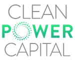 REPEAT -- Clean Power Shares Its Investee Company's, PowerTap's, Update on the Development of the PowerTap 3rd Generation Hydrogen Fueling Units