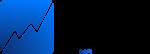 REPEAT -- DeFi Bermuda Trading Subsidiary Generates 755