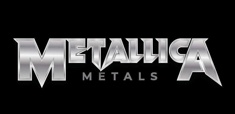 REPEAT - Metallica Metals Forms Technical Advisory Board
