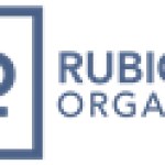 Rubicon Organics to Launch Wildflower CBD Topicals to Consumers in April 2021