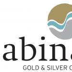 Sabina Gold & Silver Corp. Closes C$35