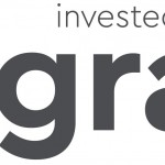 Segra International Announces Development and Validation of In-House Assay for Hop Latent Viroid (HLVd)
