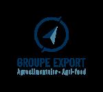 Sixteen Agri-Food Exporters Taking on New International Markets