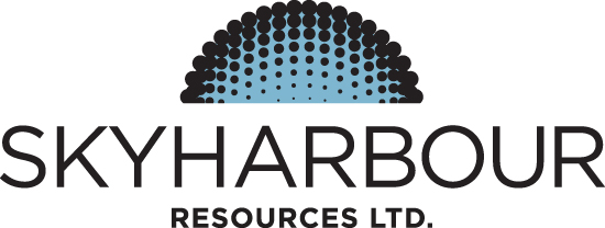 Skyharbour Resources Receives $1
