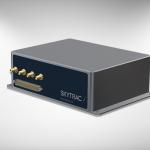 SKYTRAC Enters Unmanned Aviation Segment with Innovative IMS-350 Iridium Certus Satcom Terminal