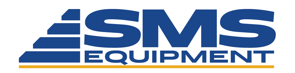 SMS Equipment Announces New Dealership Agreement with NPK Attachments
