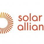 Solar Alliance Completes 2.4 MW, US$2