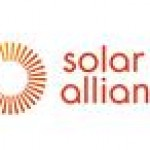 Solar Alliance Provides Corporate and Project Updates