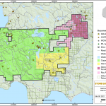 Stone Gold Finalizes Option Agreements for Acquisition of the East Breccia and Tribag Mine Projects in Batchewana Bay, Ontario