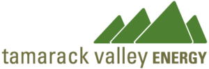 Tamarack Valley Energy Announces Strategic Clearwater and Waterflood Asset Acquisitions, $55