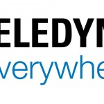 Teledyne Imaging introduces COSMOS—the next generation of high-performance, large-array cameras for astronomy