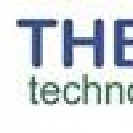 Theratechnologies Announces Two Strategic Hires to Support its Commercial and Pipeline Assets