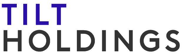 TILT Holdings Inc