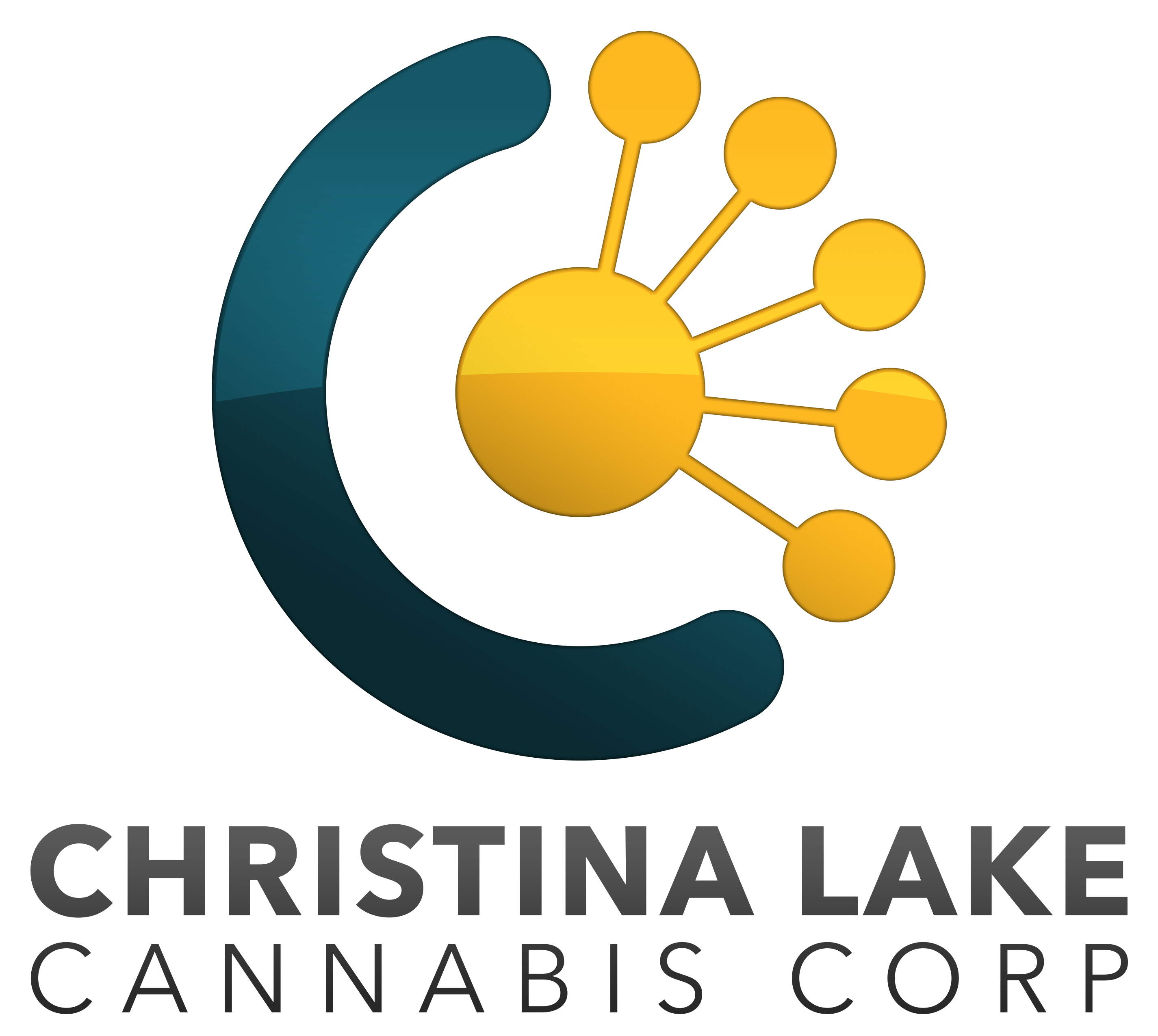 To Lead Commercialization Efforts, Renowned Agriculture Commodities Trader Rob Jones is Named President of Christina Lake Cannabis