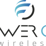 "Tower One Secures MLA With ""WOM""- Novator Partners LLP"