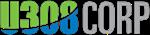 U3O8 Corp