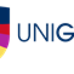 Unigold Extends Mineralization 250 meters to the East Intersecting Near Surface Mineralization Including 18.0 Meters Averaging 2