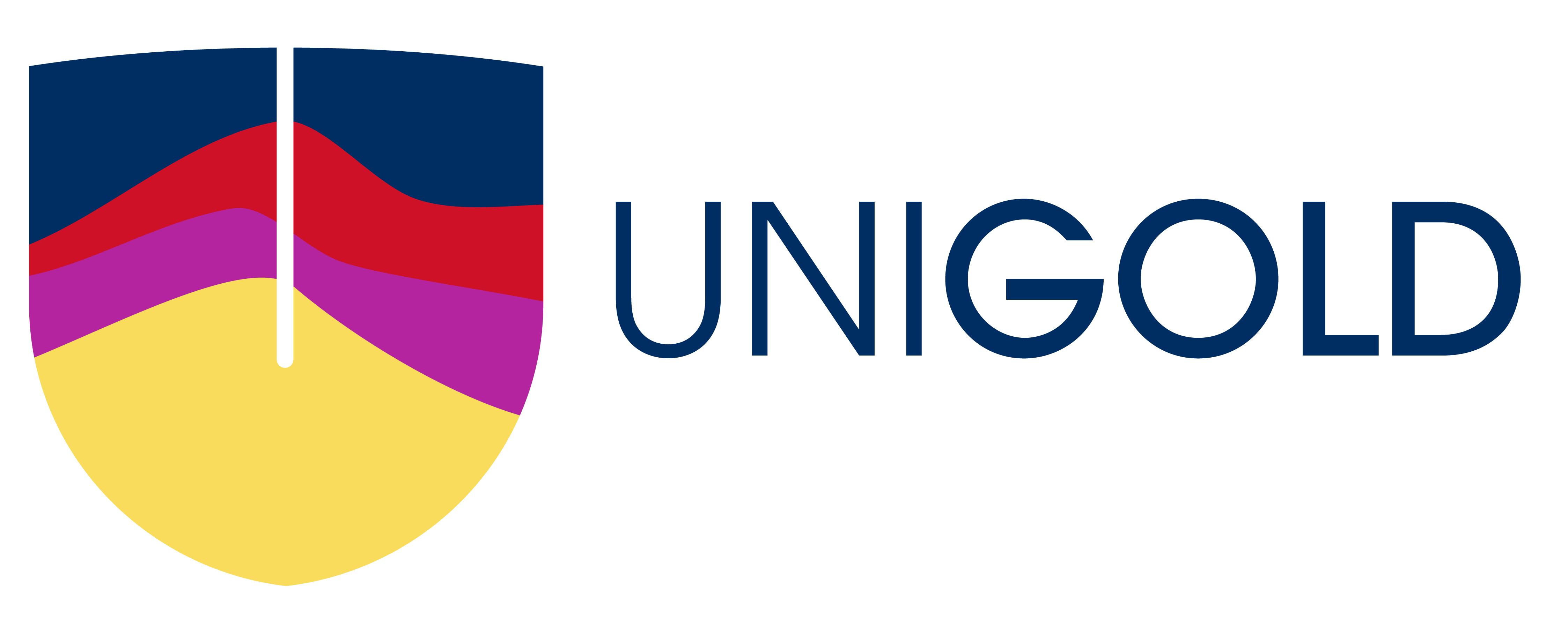 Unigold Identifies NEW, Near Surface, High Grade Mineralization at Candelones Extension