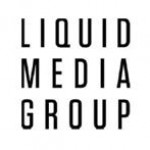 UPDATE - Liquid Media to Create Multi-Token IP Platform in Partnership with CurrencyWorks