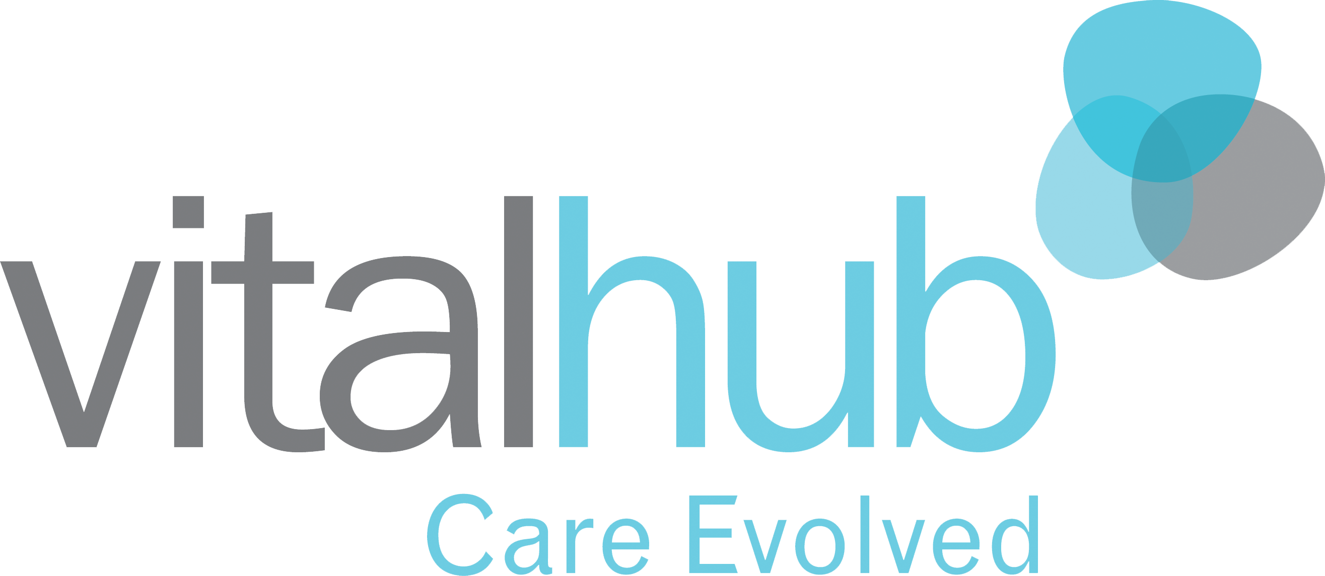 VitalHub Announces Licensing Deal with Harrogate and District NHS Foundation Trust
