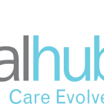 VitalHub Continues Strong Organic Growth through Closing Multi-Year Licensing Deal with South Tees Hospitals NHS Foundation Trust