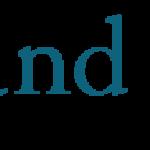 Westland Insurance Acquires Brokerage in Brandon, Manitoba