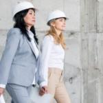 women-engineers
