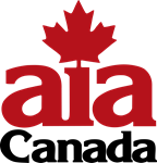 Your car knows how much you weigh: AIA Canada Statement on Canada's Digital Charter