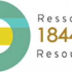 1844 Resources Gives Update of Their 2 Copper Projects