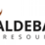 Aldebaran Upsizes Previously Announced Private Placement