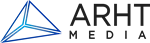 ARHT Media and NMK Group Enter into an Exclusive Reseller Agreement in the GCC; ARHT Media Capture and Displays to be Installed in Dubai and Doha in May 2021
