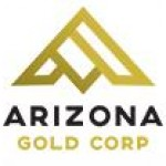 Arizona Gold Drills 22