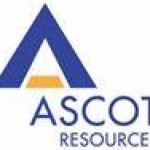 Ascot Resources Announces Closing of C$20,640,000 Private Placement by Yamana Gold