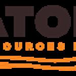 Aton Announces Closing of Debt Settlement